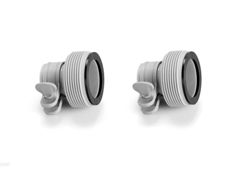 Intex adapter B 32-28 mm