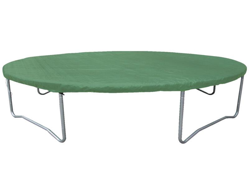 Gardenas afdekzeil voor trampoline 429cm