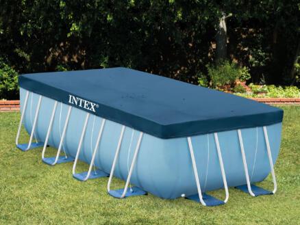 Intex afdekzeil voor zwembad 400x200 cm