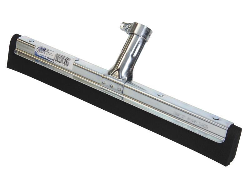 Moerman aftrekker aluminium mousse 35cm