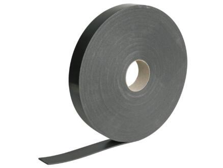 Semin akoestische tape 30m 45mm
