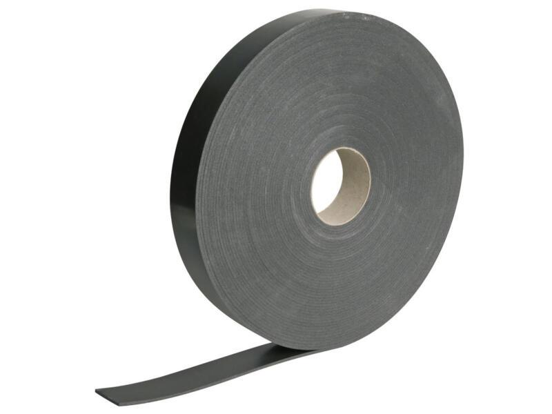 Semin akoestische tape 30m 65mm