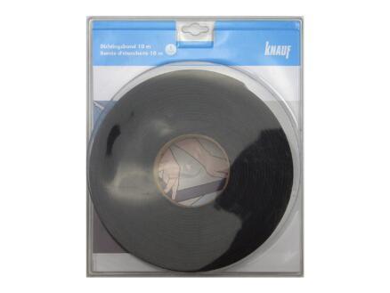 akoestische tape 50mm 10m