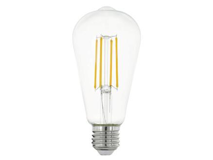 Eglo ampoule LED Edison E27 7W