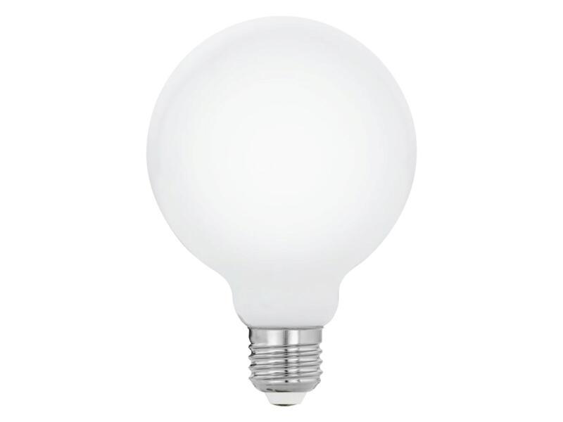 Eglo ampoule LED globe E27 8W 9,5cm