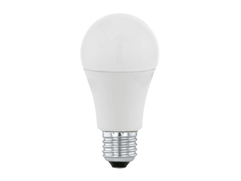 Eglo ampoule LED poire E27 12W dimmable