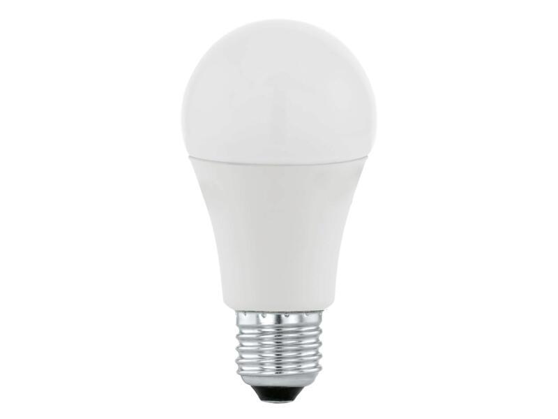 Eglo ampoule LED poire E27 9,5W
