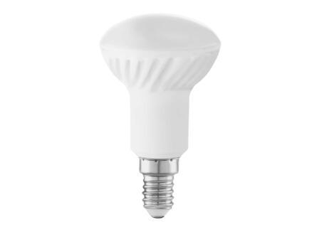 Eglo ampoule LED réflecteur E14 5W
