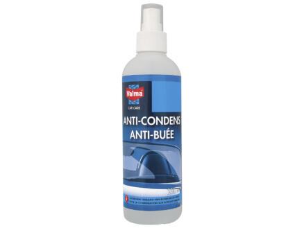 anti-condensatie spray 200ml