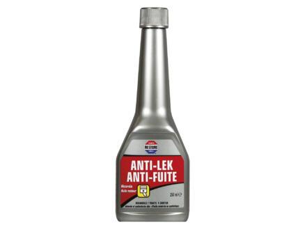 Restore anti-lek voor motorolie 250ml