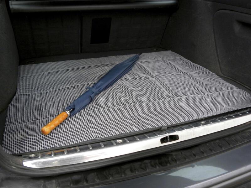 Carpoint anti-slipmat 120x90cm