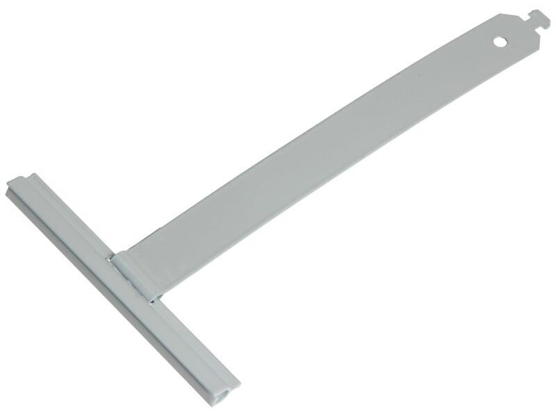 Sam attache-tablier mini pour volet roulant 174mm 3 pièces