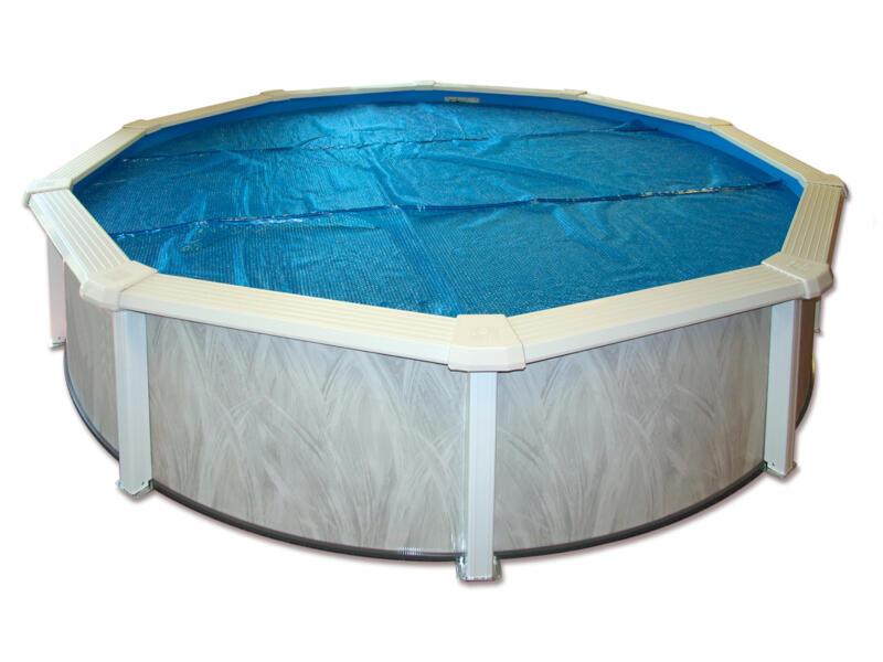 Interline bâche d'été pour piscine 640cm