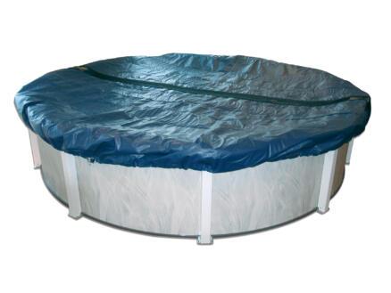 Interline bâche d'hivernage pour piscine 360cm