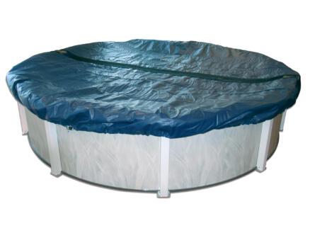 Interline bâche d'hivernage pour piscine 550cm