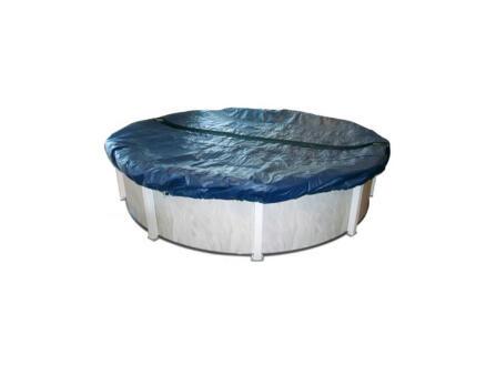 Interline bâche d'hivernage pour piscine 640cm