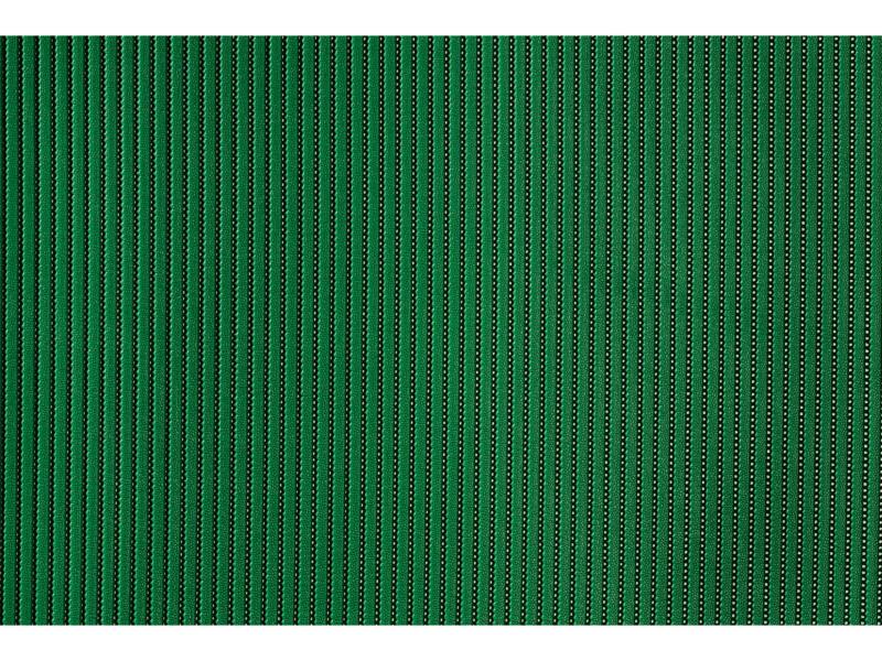 Finesse badmat 200x65 cm amazon