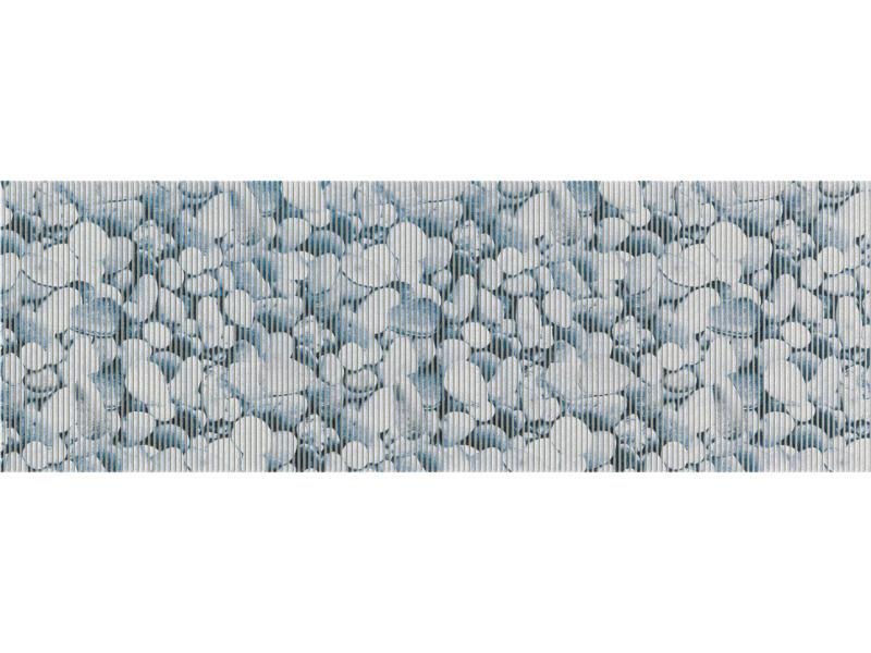Finesse badmat 200x65 cm stones
