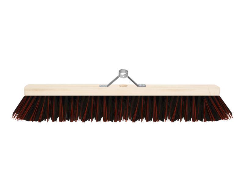 Polet balai de ménage 60cm arenga/elaston