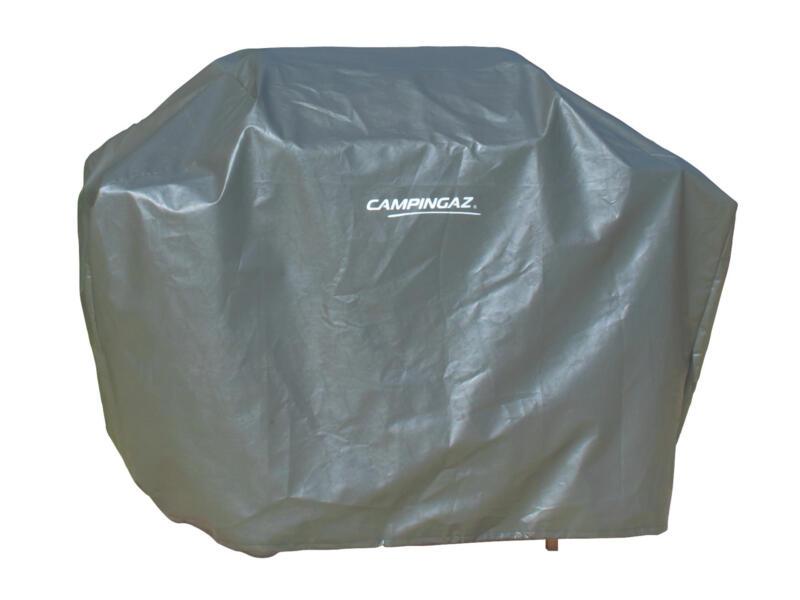 Campingaz barbecuehoes XXL Series 3/4 153x63x102 cm