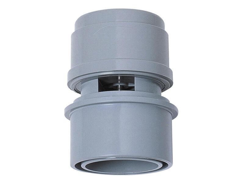 Wirquin beluchter 32-40 mm