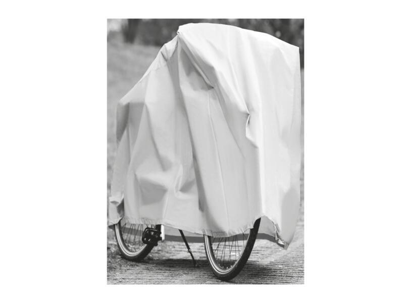 Maxxus beschermhoes voor fiets/motor