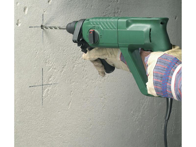 Bosch betonboor 4mm