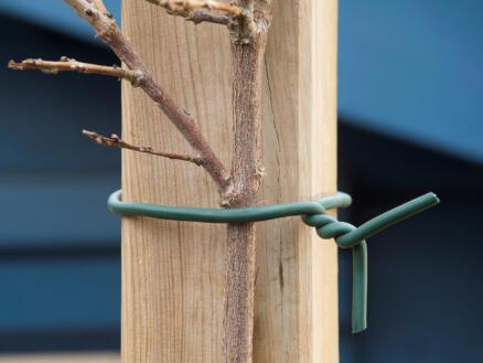 Nature bindband 5m rubber