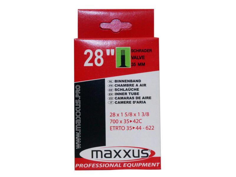 Maxxus binnenband 28