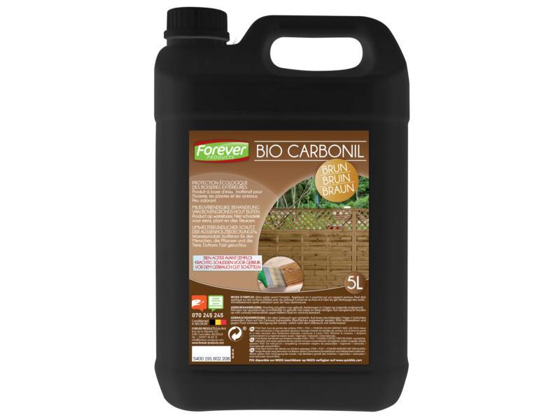 Forever bio carbonil 5l bruin