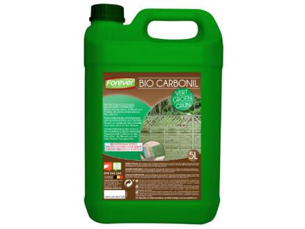 Forever bio carbonil 5l vert