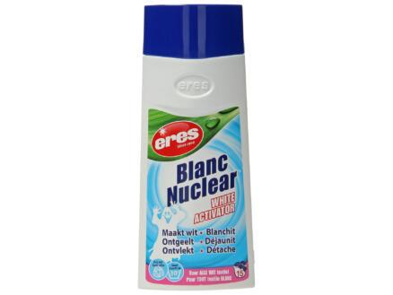 Eres blanc nuclear 300gr