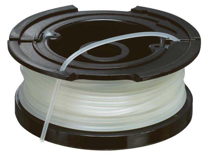 Black+Decker bobijn trimmerdraad 1,5mm 10m