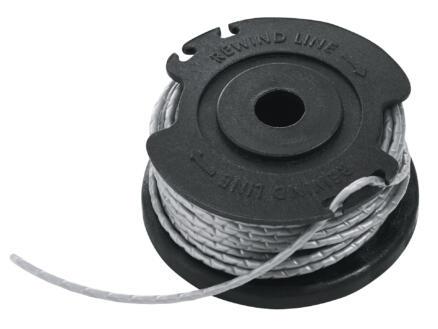 Bosch bobijn trimmerdraad 1,6mm 4m ART 23/26