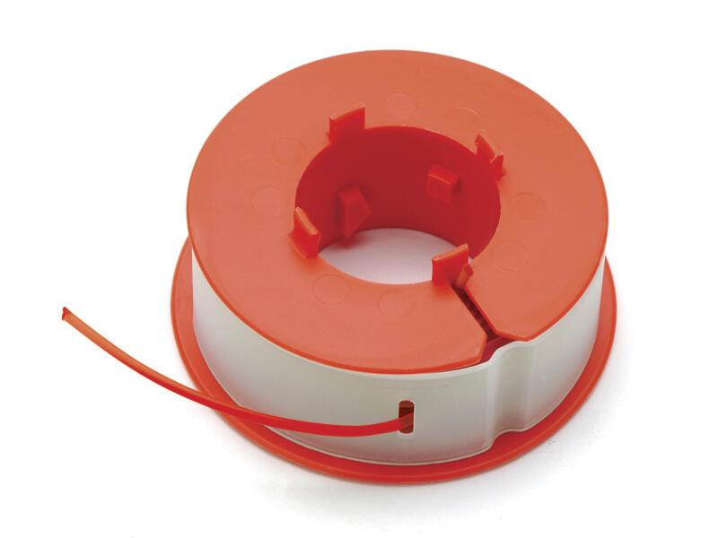 Bosch bobijn trimmerdraad 1,6mm 8m