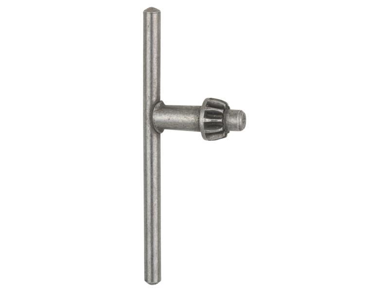 Bosch boorhoudersleutel 10mm
