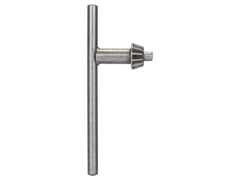 Bosch boorhoudersleutel 13mm