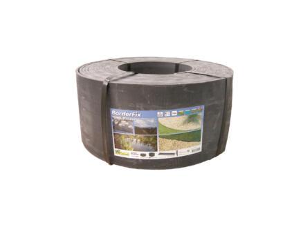 Nature bordure flexible 19cm 7m PVC