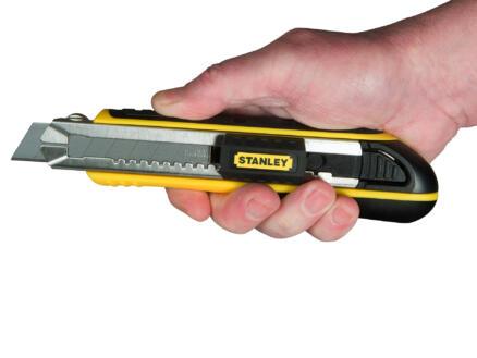 Stanley Fatmax breekmes 18mm