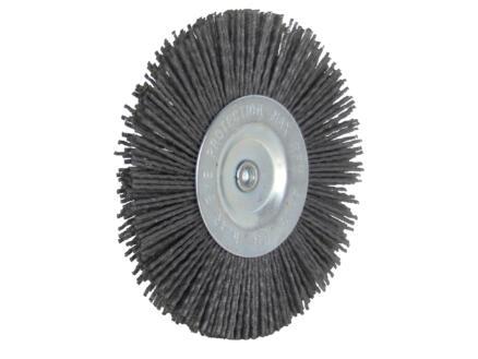 CFH brosse pour brosse de désherbage EFB 675 2 pièces
