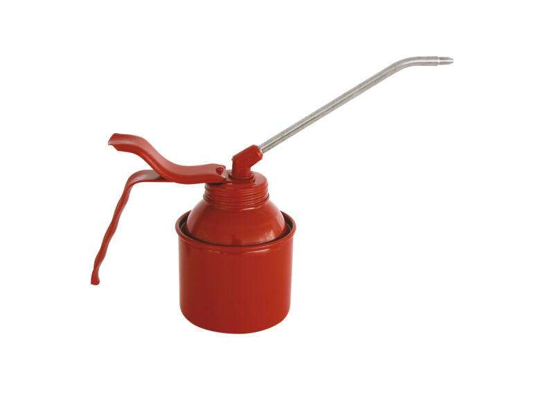 Pressol burette à huile à bec fixe 250ml