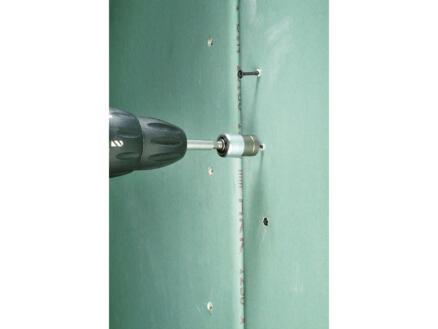 Bosch butée de profondeur avec embout PH2 25mm