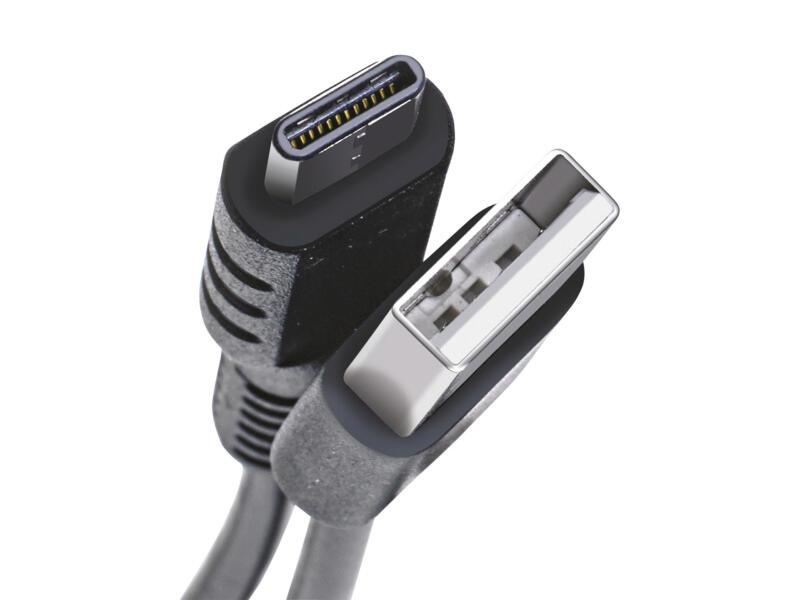 Celly câble de données USB/C 1m