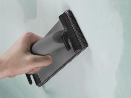 Bosch Professional cale de ponçage 93x185 mm