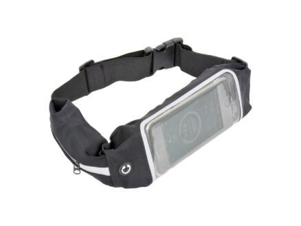 Carpoint ceinture de sport pour smartphone 6
