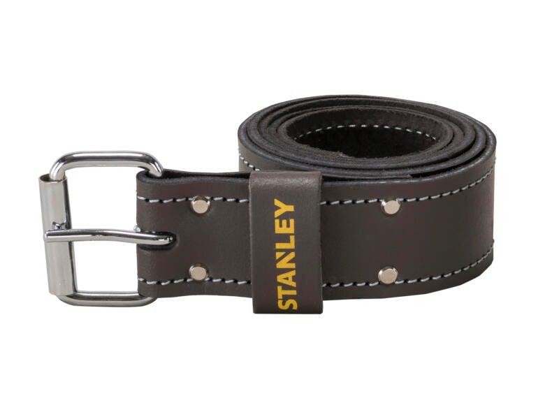 Stanley ceinture de travail 150cm
