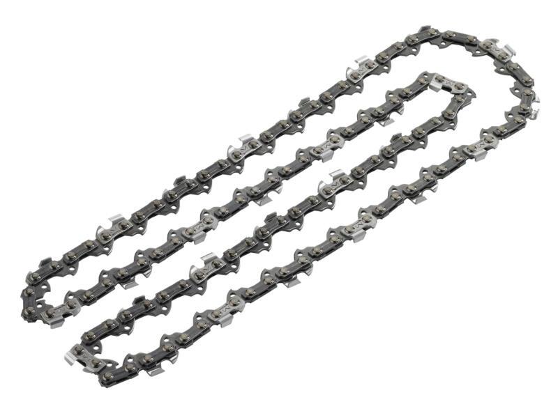 Bosch chaîne de tronçonneuse 1,3mm 40cm