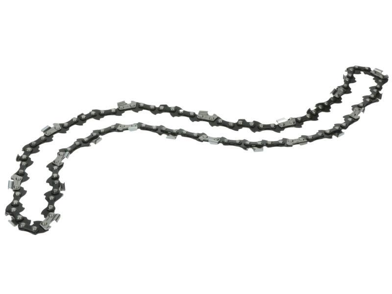 Black+Decker chaîne de tronçonneuse 35cm pour CS1835