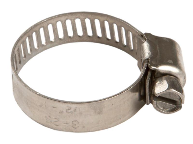 Polet collier de serrage 13x26 mm