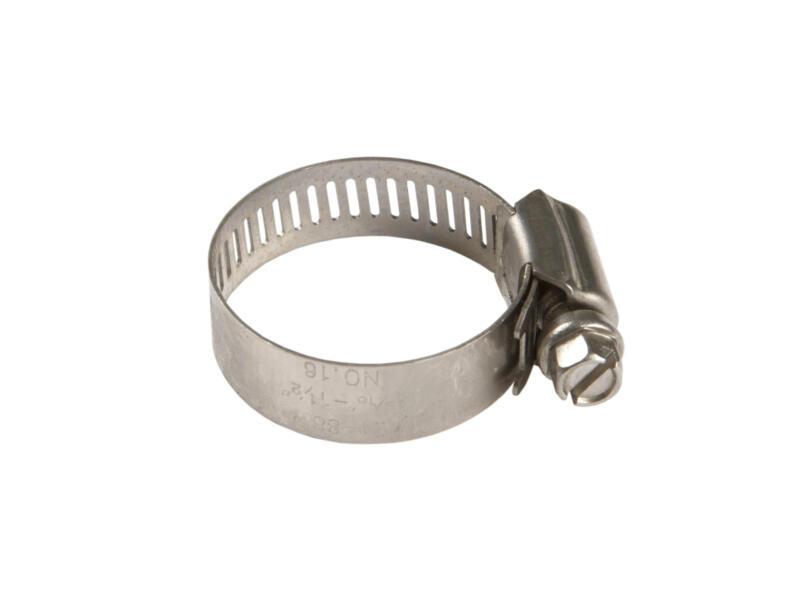 Polet collier de serrage 21x38 mm